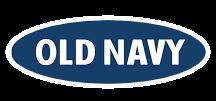 oldnavy_logo_client-sparklingclear