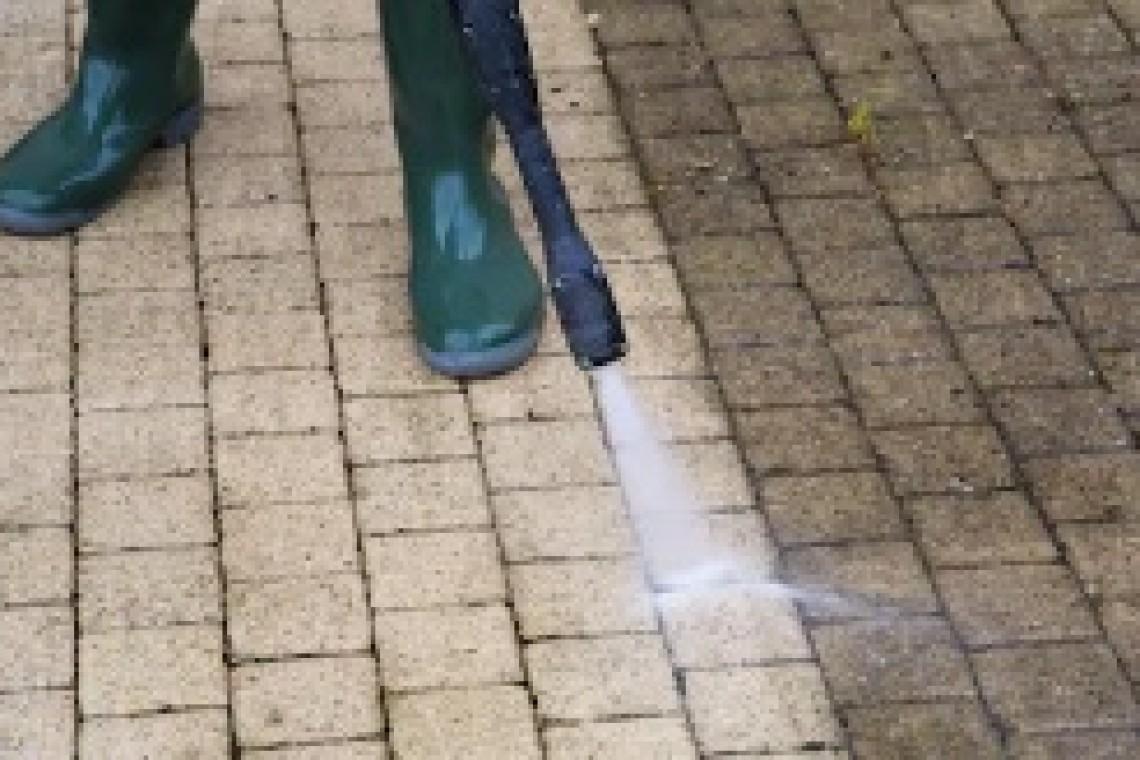powerwash-sparklingclear